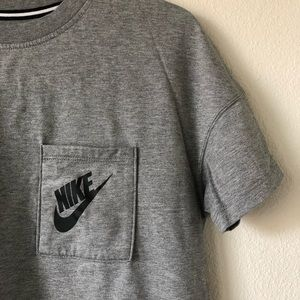 Nike Tops - EUC | Nike Women's T-Shirt